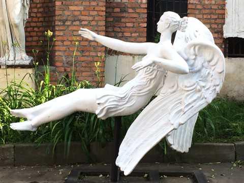 Античные мотивы в современной скульптуре.  А.Н. Бурганов «Легенды и мифы Древней Греции»