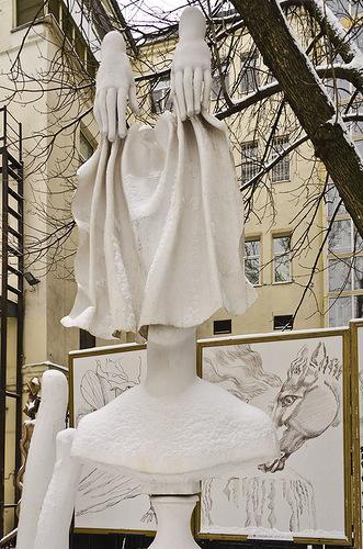 без-лица-2012