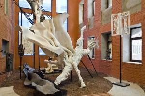 галерея-пегас-2012