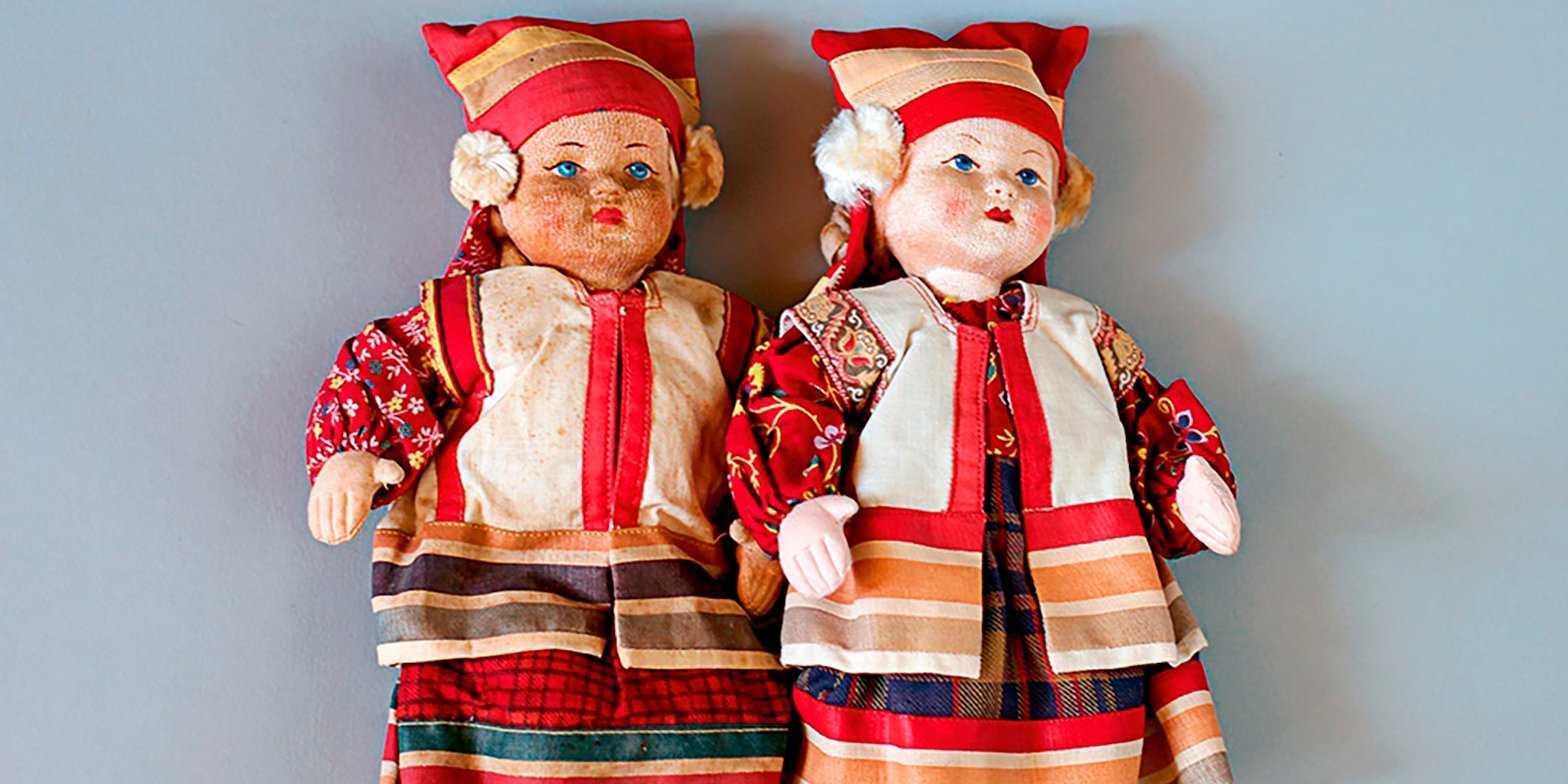 Открытие выставки «Частные музеи России. Самородки России» в Сокольниках